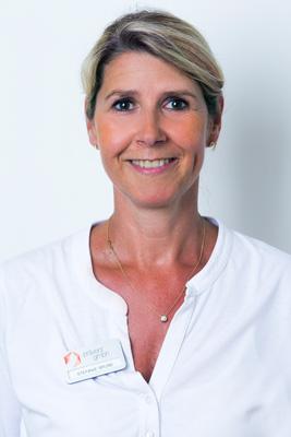 Stefanie Brune