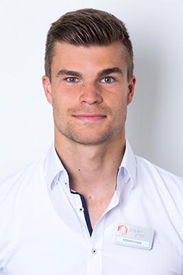 Henrik Fibbe