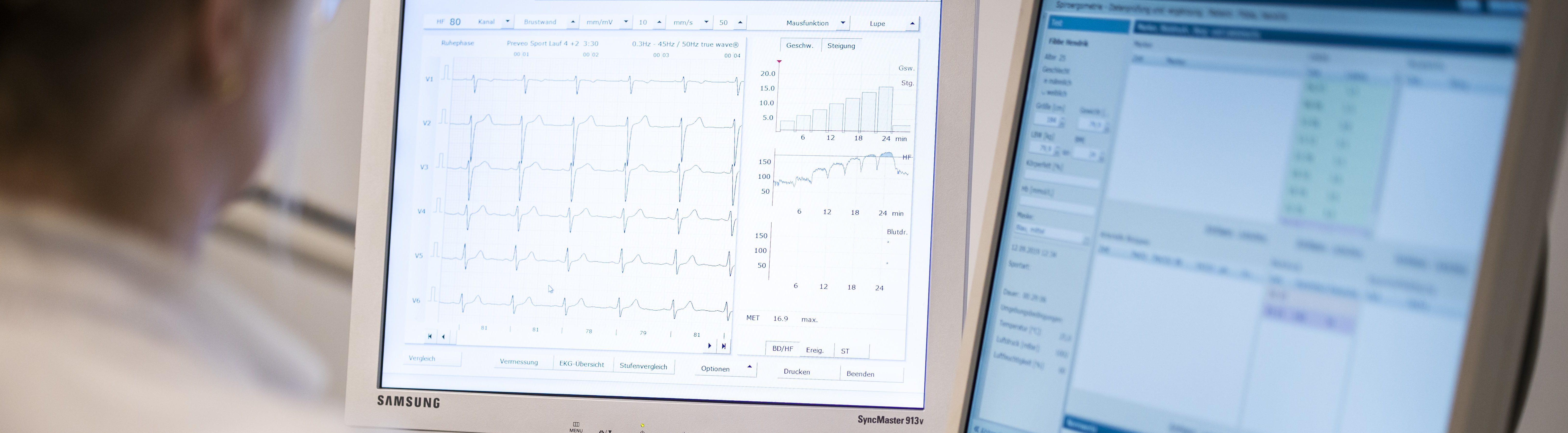 Gesundheitsmanagement Arbeitsmedizin Betriebsarzt Betriebsmedizin Dortmund